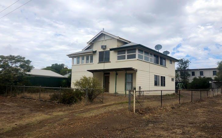 36 Moore Street, Wandoan, QLD, 4419 - Image 1