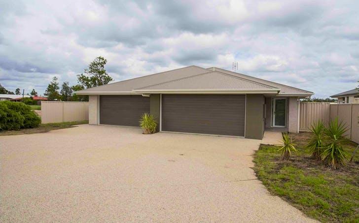 1/56 Acacia Drive, Miles, QLD, 4415 - Image 1