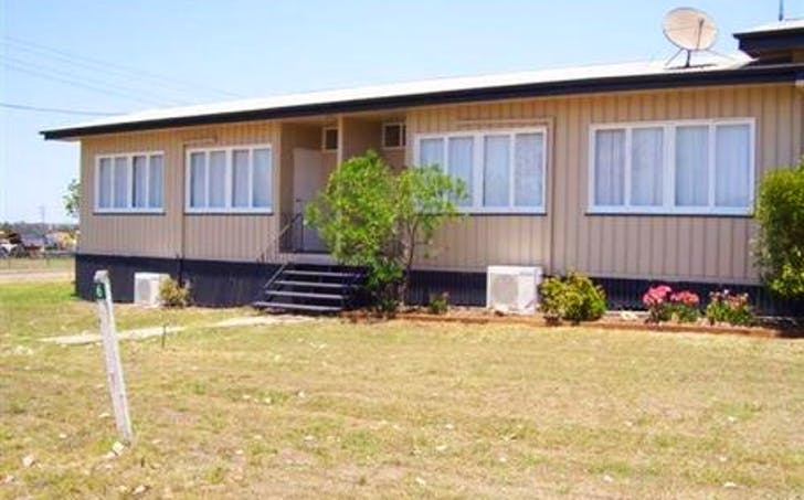 2/31 East St, Wandoan, QLD, 4419 - Image 1