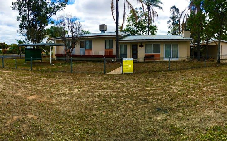 75 Edith Street, Miles, QLD, 4415 - Image 1