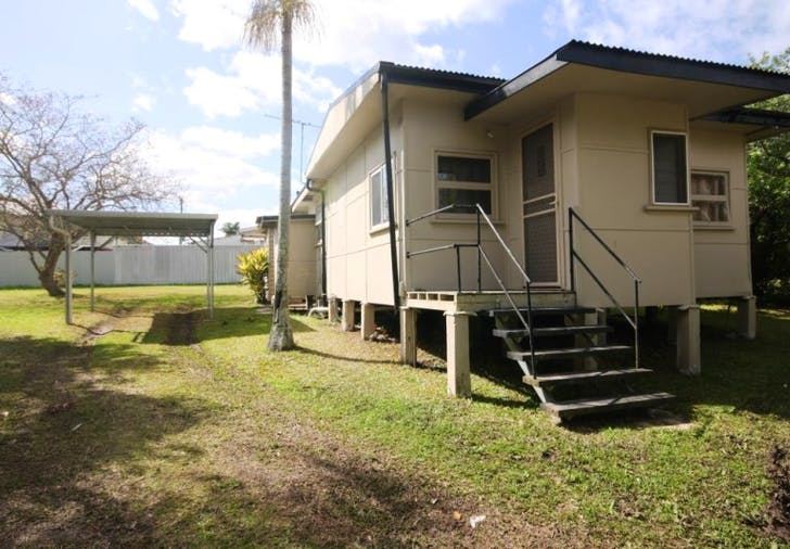 17 Stubbs Road, Woodridge, QLD, 4114