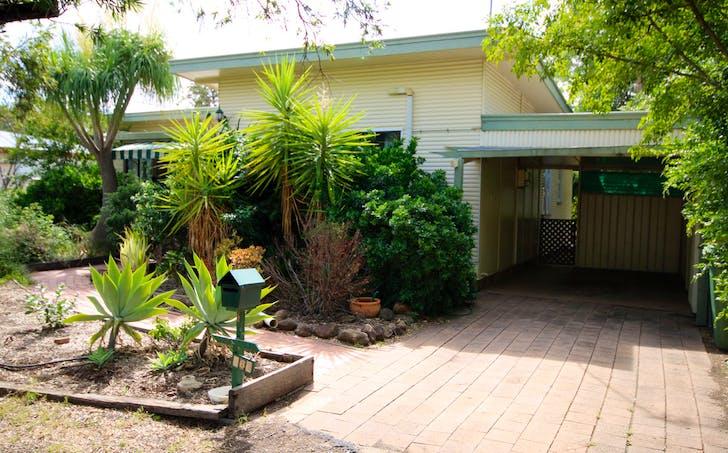 36A Pratten Street, Dalby, QLD, 4405 - Image 1