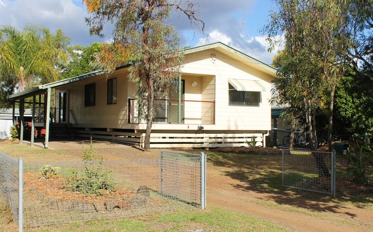 69 Orpen St, Dalby, QLD, 4405 - Image 1