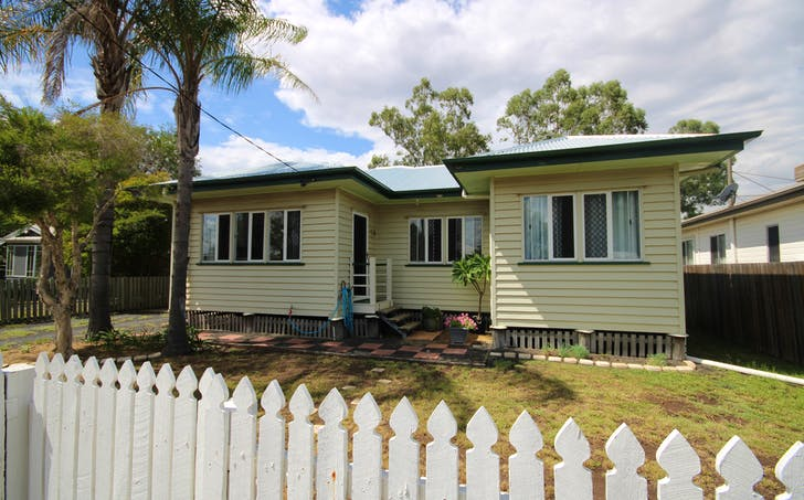 3a Besley Street, Dalby, QLD, 4405 - Image 1