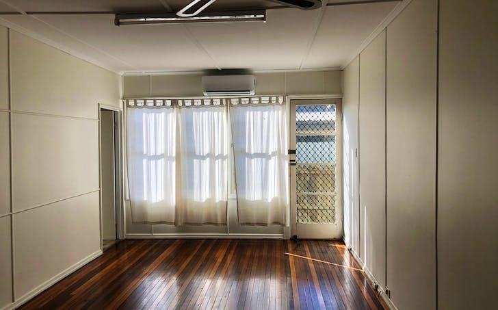 2/52 Palmer Street, Dalby, QLD, 4405 - Image 1