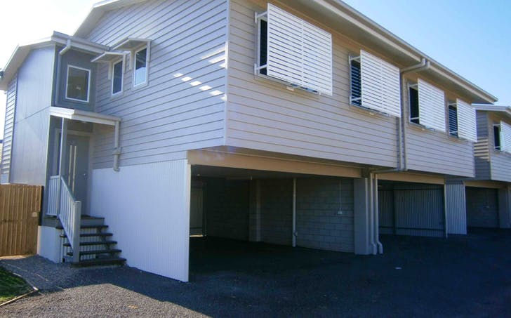 2/39 Nicholson Street, Dalby, QLD, 4405 - Image 1