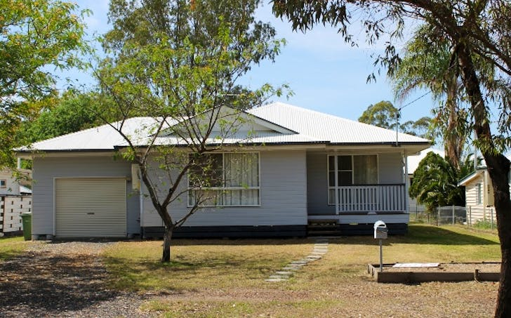37 Orpen Street, Dalby, QLD, 4405 - Image 1