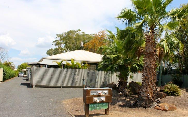 2/52 Bunya Street, Dalby, QLD, 4405 - Image 1