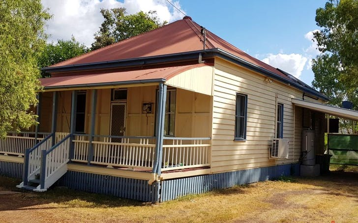 68 Patrick Street, Dalby, QLD, 4405 - Image 1