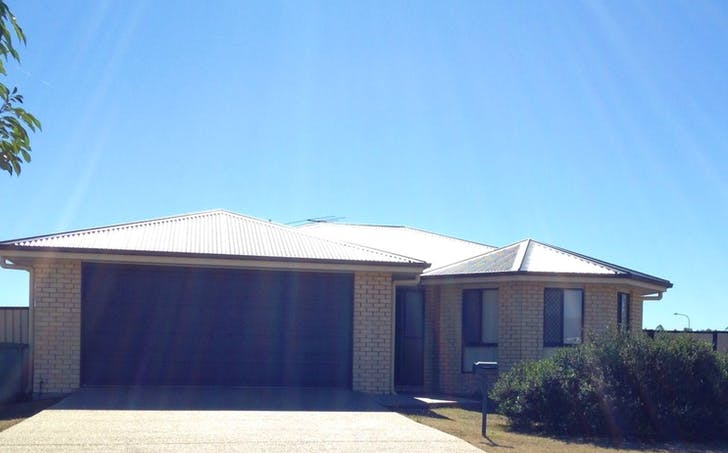 4 Diggers Drive, Dalby, QLD, 4405 - Image 1