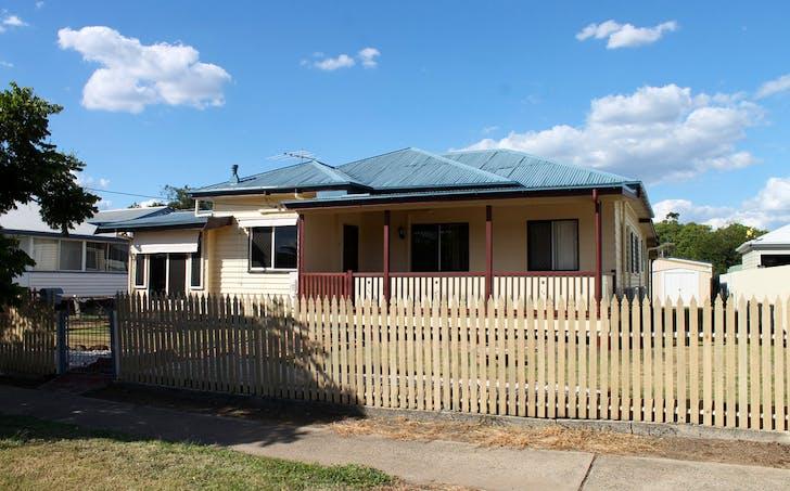 39 Edward Street, Dalby, QLD, 4405 - Image 1