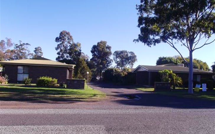 3/30 Wood Street, Dalby, QLD, 4405 - Image 1