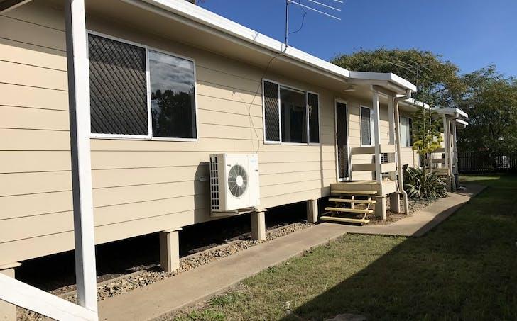1/138 Condamine Street, Dalby, QLD, 4405 - Image 1
