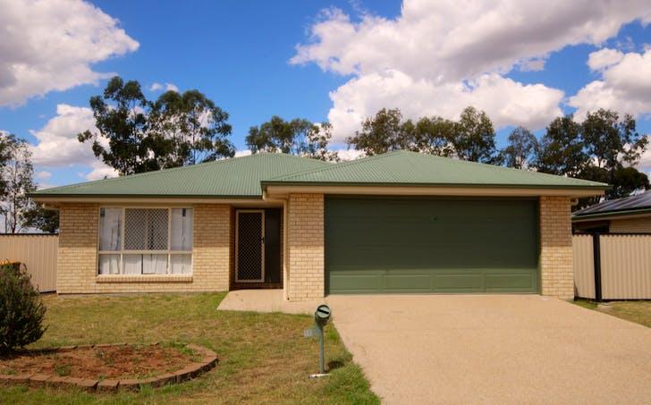 16 Gosden Drive, Dalby, QLD, 4405 - Image 1