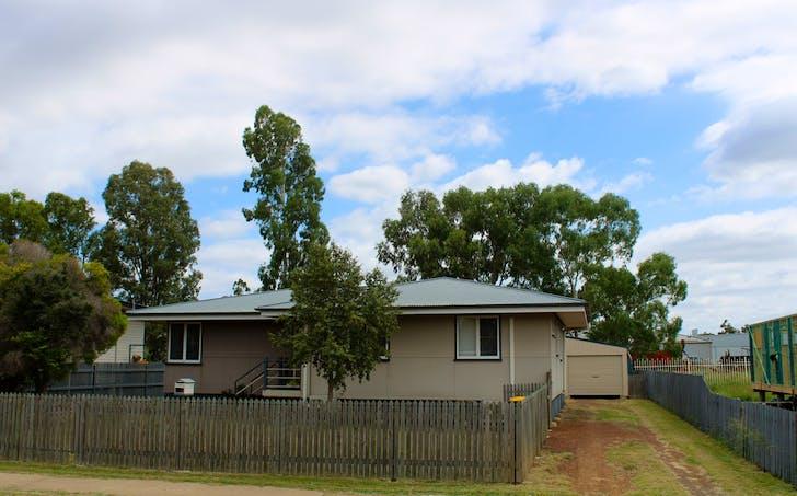 17 Wyley Street, Dalby, QLD, 4405 - Image 1