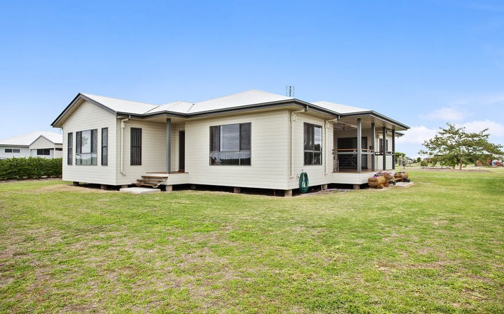43 Solitaire Court, Dalby, QLD, 4405 - Image 1