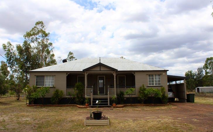 15 Hayden Street, Dalby, QLD, 4405 - Image 1