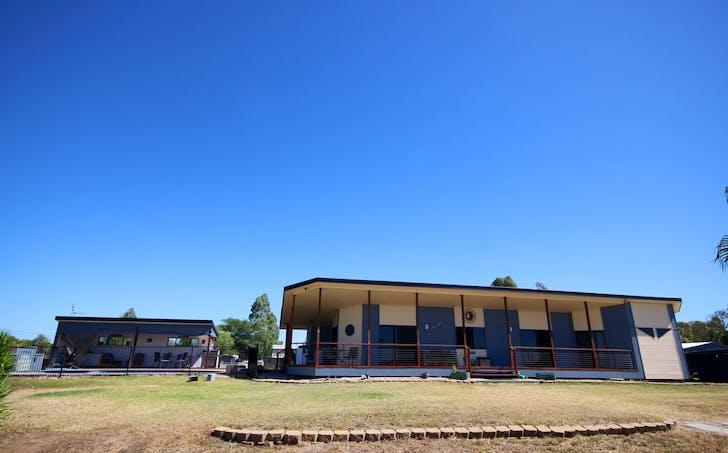 56 Hedge Road, Dalby, QLD, 4405 - Image 1