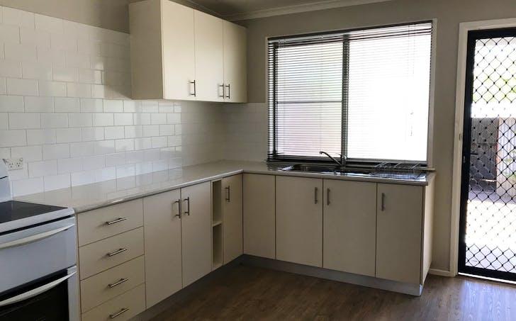 9b Loam St, Dalby, QLD, 4405 - Image 1