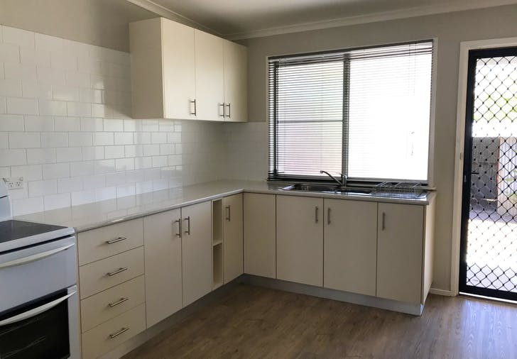 9b Loam St, Dalby, QLD, 4405