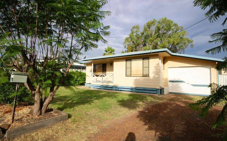 2 Wren Street, Dalby, QLD, 4405 - Image 1