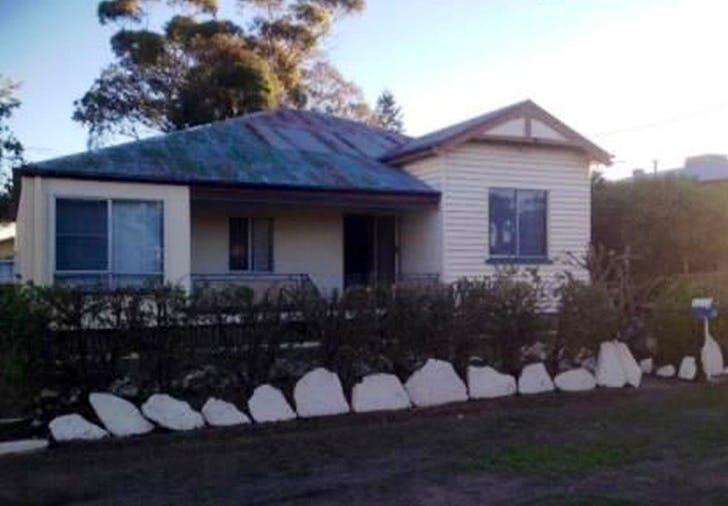 10 North Street, Dalby, QLD, 4405