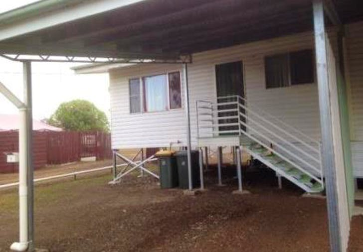 1/34 Orpen Street, Dalby, QLD, 4405