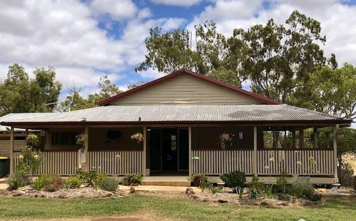 1599 Bunya Highway, Dalby, QLD, 4405 - Image 1