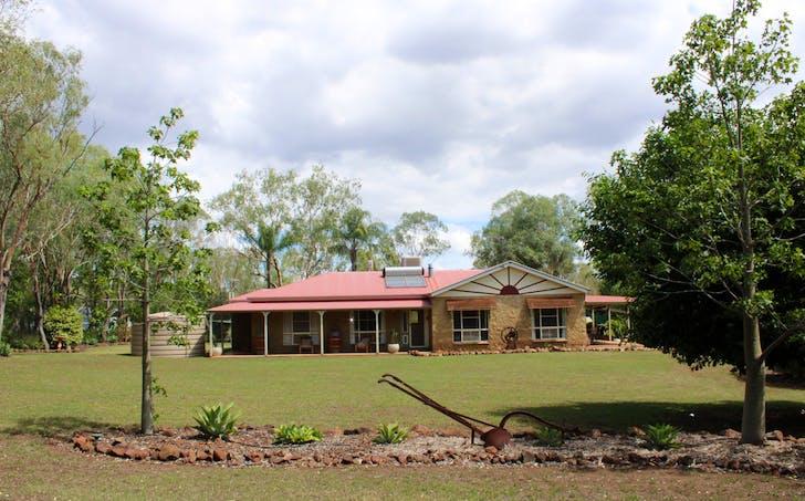18 Chelldan Avenue, Dalby, QLD, 4405 - Image 1