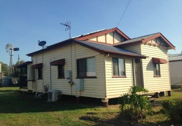 15 O'keefe Street, Dalby, QLD, 4405