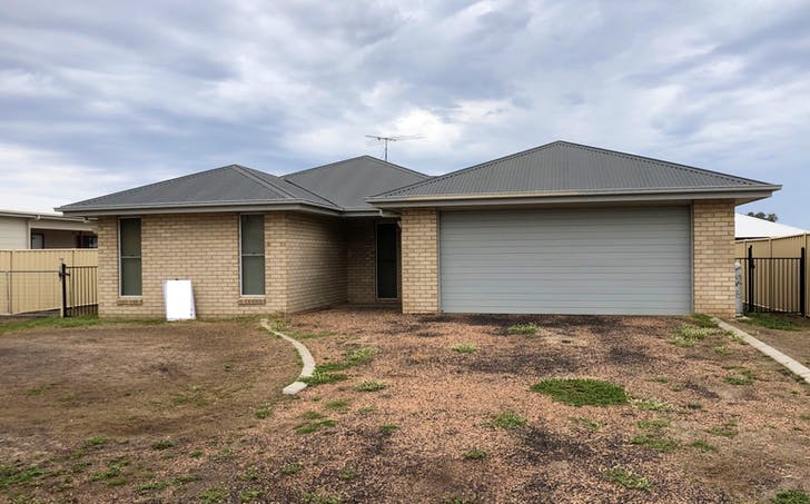 48 Wyley Street, Dalby, QLD, 4405 - Image 1