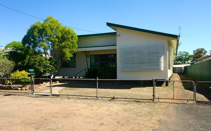 32 Edward Street, Dalby, QLD, 4405 - Image 1