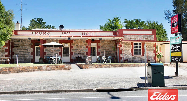 15-17 Moorundie Street, Truro, SA, 5356 - Image 1