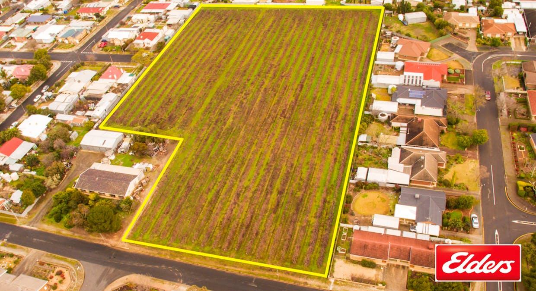 23 - 27 Baird Street, Nuriootpa, SA, 5355 - Image 1