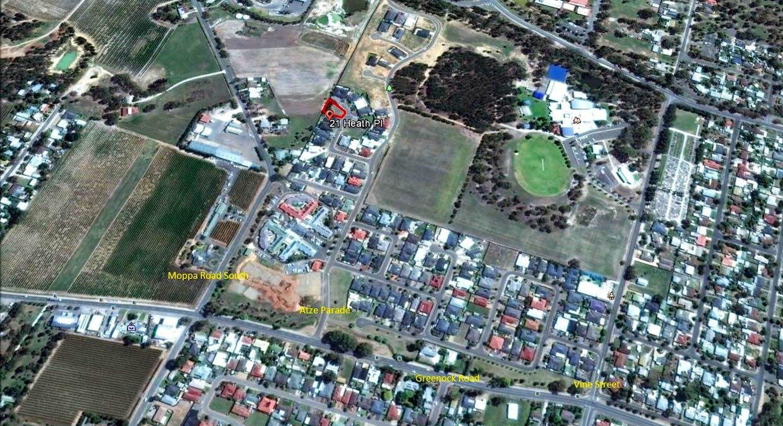 21 Heath Place, Nuriootpa, SA, 5355 - Image 4