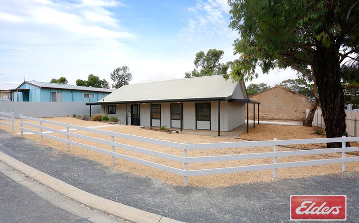 1 Jeffs Street, Kapunda, SA, 5373 - Image 1
