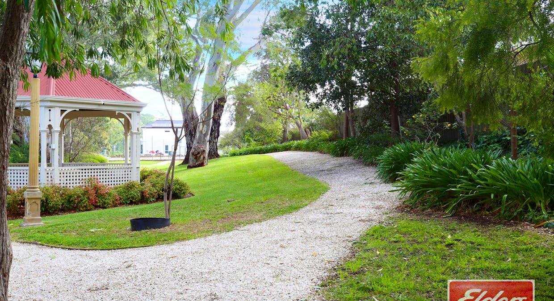 3 Greenwood Lane, Tanunda, SA, 5352 - Image 21