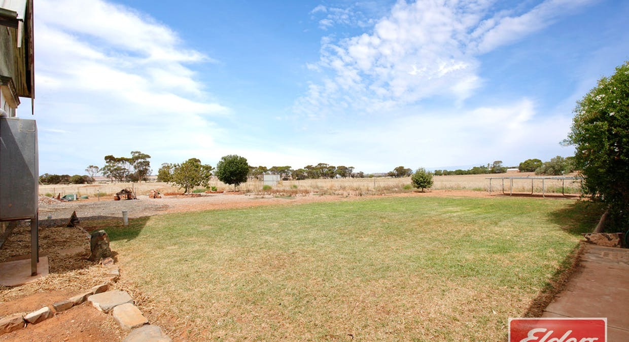 683a Worlds End Highway, Eudunda, SA, 5374 - Image 15