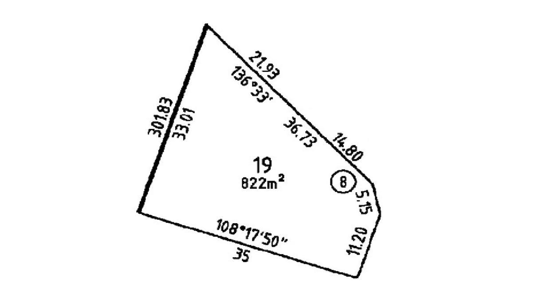 21 Heath Place, Nuriootpa, SA, 5355 - Image 5