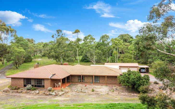 516 Brownes Road, Flaxman Valley, SA, 5235 - Image 1