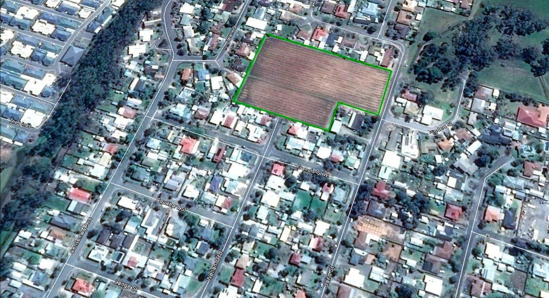 23 - 27 Baird Street, Nuriootpa, SA, 5355 - Image 8