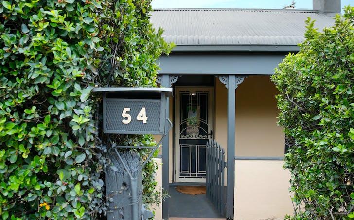 54 High Street, Kapunda, SA, 5373 - Image 1
