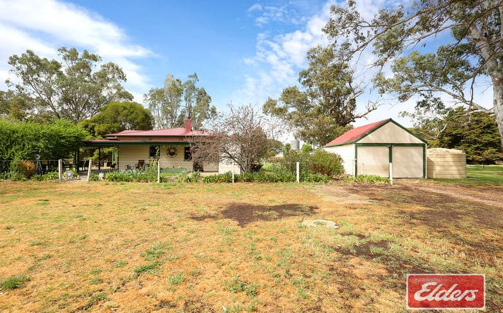 406 Craneford Road, Angaston, SA, 5353 - Image 1