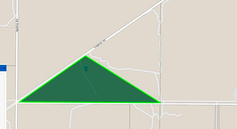 Lot 2 Lake Short Road, Sandleton, SA, 5356 - Image 5
