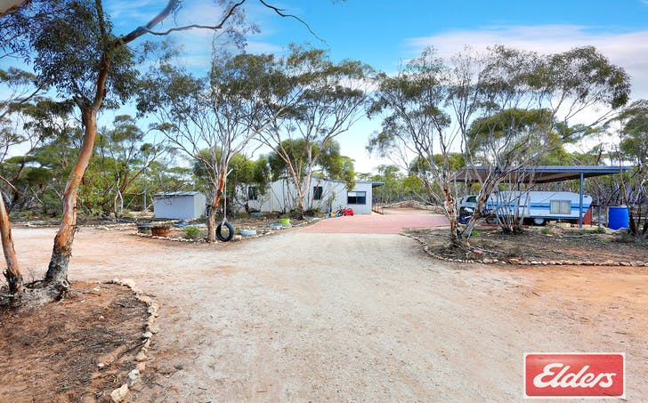 97 Howard Road, Annadale, SA, 5356 - Image 1