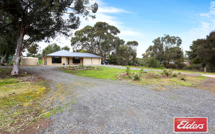 18 Spencer Street And 51 Main North Road, Rhynie, SA, 5412 - Image 1