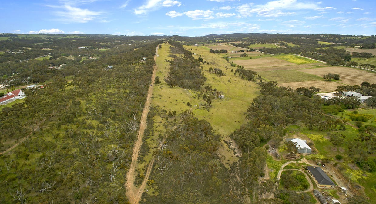 Lot 8 Stanley Place, Clare, SA, 5453 - Image 1