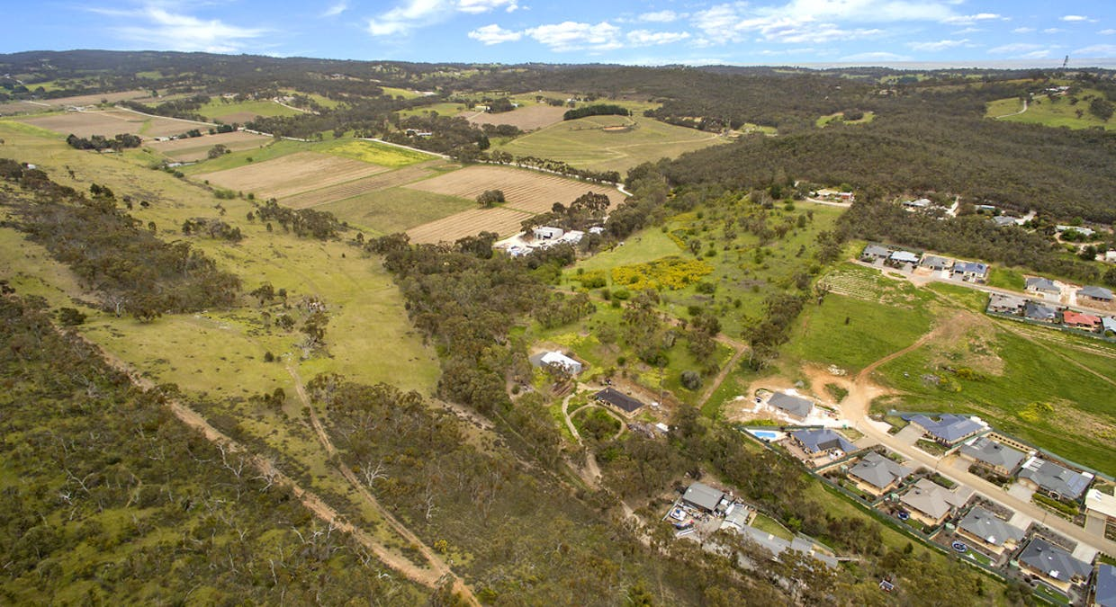 Lot 8 Stanley Place, Clare, SA, 5453 - Image 2
