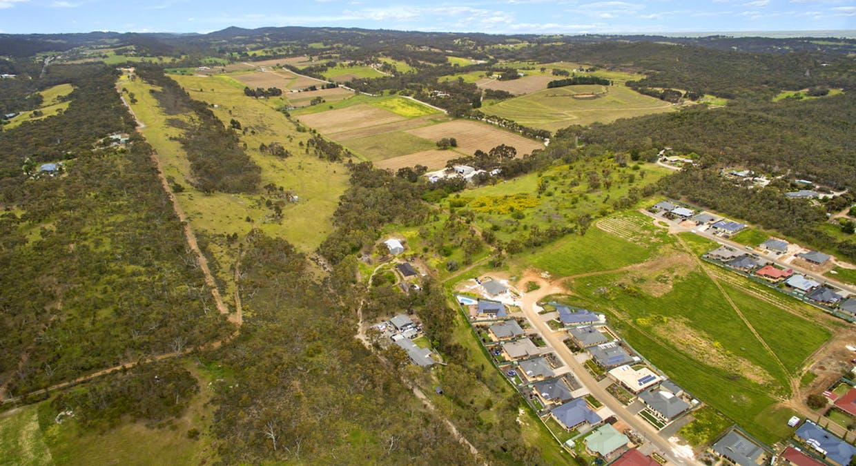 Lot 8 Stanley Place, Clare, SA, 5453 - Image 3