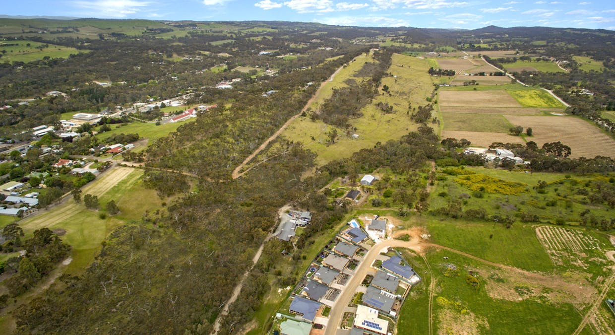 Lot 8 Stanley Place, Clare, SA, 5453 - Image 4